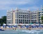 Хотел Вянд, Слънчев бряг