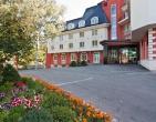Хотел Акватоник, Велинград