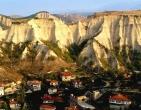Еднодневна екскурзия  - Мелник – Роженски манастир