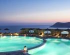 Royal Myconian Resort & Thalasso Spa Center 5 * о. Миконос