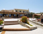 Хотел Begeti Bay 3* Скалета, о. Крит