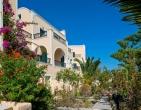 Хотел Еltheon 4* о. Санторини, Гърция