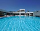 Хотел Thalatta Seaside 4* о. Евия