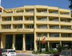 хотел Сън Палас - Слънчев бряг