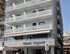 Хотел Esperia 3* Кавала, Гърция
