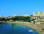 Хотел Aldemar Paradise Mare 5* о. Родос