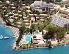 Хотел Louis Corcyra Beach 4* o. Корфу, Гърция