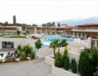 DION PALACE BEAUTY AND SPA 4*