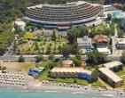 Хотел Olympic Palace 5* о. Родос, Гърция