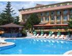 Хотел Бриз 2 , Варна