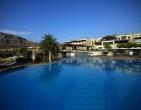 Хотел Aqua Grand 5* о. Родос, Гърция