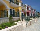 Kefalonia Bay Palace - 4* Агиа Ефимия, о. Кефалония, Гърция
