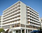 Хотел Oceanis 3* Кавала, Гърция
