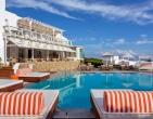 Хотел Archipelagos 4* о. Миконос