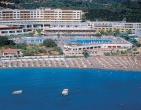 Хотел Aldemar Paradise Village 5* о. Родос