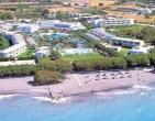 Хотел Alex Beach 4* о. Родос