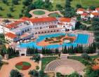 Хотел Eretria Village Resort 4* Еретрия, о. Евия