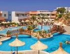 Хотел Mikri Poli Rhodes Resort 4* о. Родос