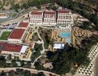 Хотел Royal Paradise 5* о. Тасос