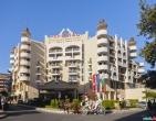 Хотел Империал - Слънчев бряг