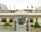 Хотел Amalia 3* Кавала, Гърция