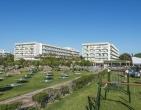 Хотел Apollo Beach 4* о. Родос