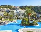 Хотел Sheraton Rhodes Resort 5* о. Родос
