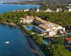 Хотел Negroponte Resort Eretria 5* Еретрия, о. Евия