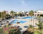 Хотел 9 Muses Santorini Resort 5* о. Санторини