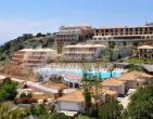 Mareblue Apostolata Resort & Spa - 4* Скала, о. Кефалония, Гърция