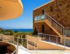 AEGEAN DREAM HOTEL 4* о. Хиос