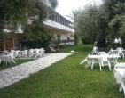 Хотел Vaya 2* о. Лефкада, Гърция