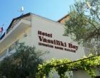 Хотел Vassiliki Bay 3* Василики, о. Лефкада