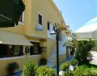 Хотел Oscar 2* о. Лефкада, Гърция