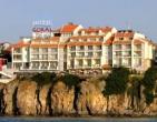 Семеен хотел Корал - Созопол