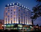Хотел Аква, Бургас