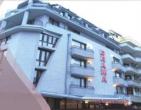 Хотел Драма, Бургас