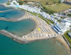 KNOSSOS BEACH BUNGALOWS AND SUITES ****