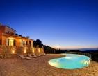 Хотел Corfu Village 4* o. Корфу, Гърция