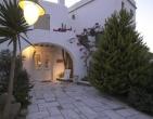 Semeli Hotel  4 * о. Миконос