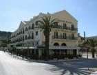 Ionian Plaza Hotel - 3* Аргостоли, о. Кефалония, Гърция