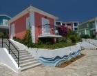 Хотел Porto Skala 4* Скала, о. Кефалония, Гърция