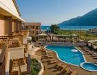 Хотел Enodia 4* о. Лефкада, Гърция