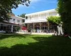 Хотел Avra Beach 3* Нидри, о. Лефкада