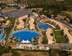 Хотел Aqualand Resort 4* о. Корфу, Гърция