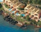 Хотел Grecotel Corfu Imperial 5* о. Корфу