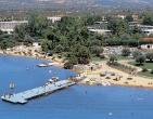 Хотел Holidays In Evia Beach 3* Еретрия, о. Евия
