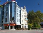 Сити Марк Хотел, Варна