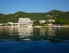 Хотел Marbella Beach 5* о. Корфу, Гърция