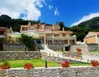 Хотел Ilia Mare 3*  о. Евия